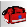 18. Medic Bag Slim (bez szelek)